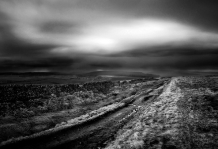 Photography, Gareth Partington, Landscape,
