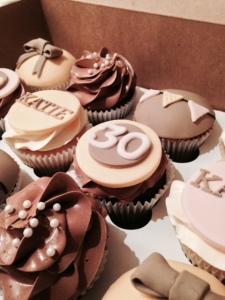 Cakes, Celebration cakes